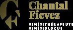 Chantal Fievez, Kinésithérapeute près de Mons
